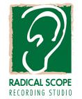 Студия звукозаписи Radical Scope Records